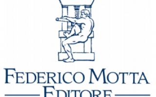 https://diggita.com/modules/auto_thumb/2021/05/04/1664013_Federico-Motta-Editore_thumb.png