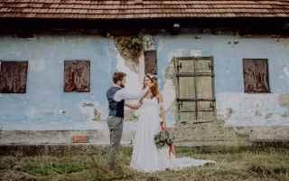 Arte: wedding  sposa  matrimonio  fotografo re