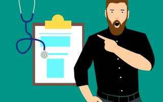Microsoft: sql server  health  check  database
