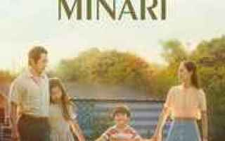 Cinema: guarda Minari » CB01 STREAMING FILM ITA 2021