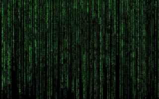 data monetization  enel innovation hubs