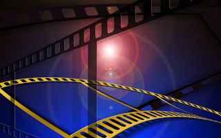 Cinema: film cinema alba mp