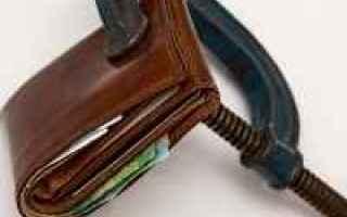 Leggi e Diritti: esattoria agenziariscossioniesattoria
