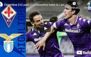 https://diggita.com/modules/auto_thumb/2021/05/09/1664141_fiorentina-lazio-video-calcio-serie-a_thumb.jpg