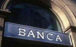 Borsa e Finanza: banche  segnali  indicatore mfi