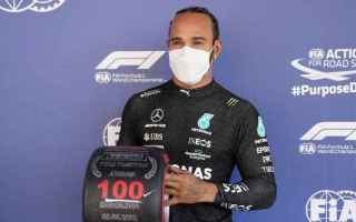Formula 1: formula 1  hamilton  mercedes