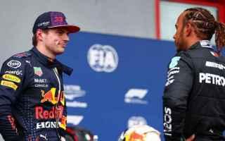 I protagonisti promossi e bocciati del Gran Premio di Spagna sono stati: <br /><br />PROTAGONISTI
