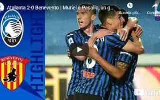 https://diggita.com/modules/auto_thumb/2021/05/13/1664248_atalanta-benevento-video-calcio-serie-a_thumb.jpg