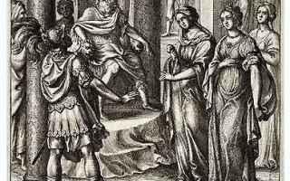 mitologia romana  turno  enea