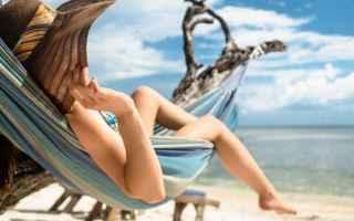 Ambiente: spiagge bandierablu