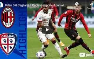 https://diggita.com/modules/auto_thumb/2021/05/17/1664342_milan-cagliari-video-calcio-serie-a_thumb.jpg