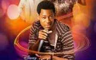 Cinema: guarda Let It Shine » CB01 STREAMING FILM ITA 2021