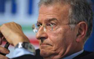 """Politica: Mafie, Cicchitto (ReL): """"Bene Mattarella, lotta passa da credibilità magistratura"""""""