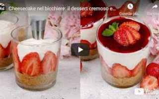 Ricette: ricetta video cucina casa ricette italia
