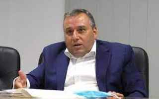 """Politica: Mezzogiorno, Barone (Ficei): """"Carfagna ha colmato vuoto rappresentativo per il Sud"""""""