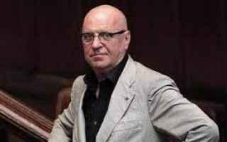 """Politica: Giustizia, Laboccetta (Polo Sud): """"Petizione per Commissione d"""