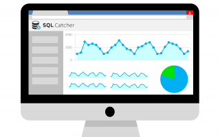 Microsoft: sql server  microsoft  sql  database