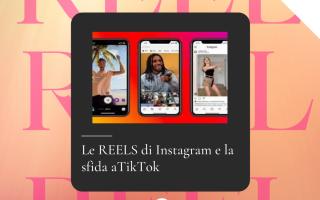 Social Network: instagram
