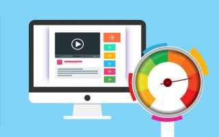 Software: dashboard  business intelligence