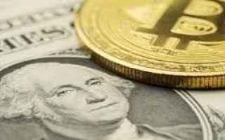 valute digitali  buy limit  hedge funds
