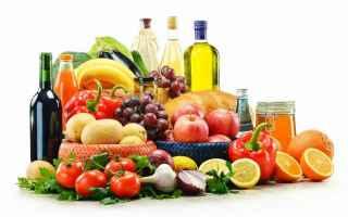 La dieta oloproteica è un regime alimentare che, eliminando l'apporto di carboidrati, costringe i