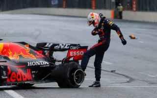 Formula 1: formula 1  red bull  pirelli  gomme