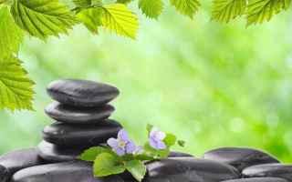 Medicina naturale, naturopatia o medicina naturopatica, tanti nomi per una sola, grande branca facen
