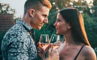 Amore e Coppia: dating  anima gemella