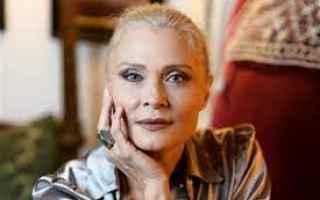 """La direttrice artistica nonchè fondatrice del """"Milazzo International Film Festival"""", la regista Ann"""