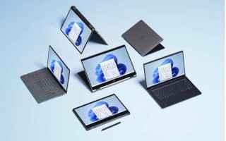 Microsoft: windows 11  microsoft