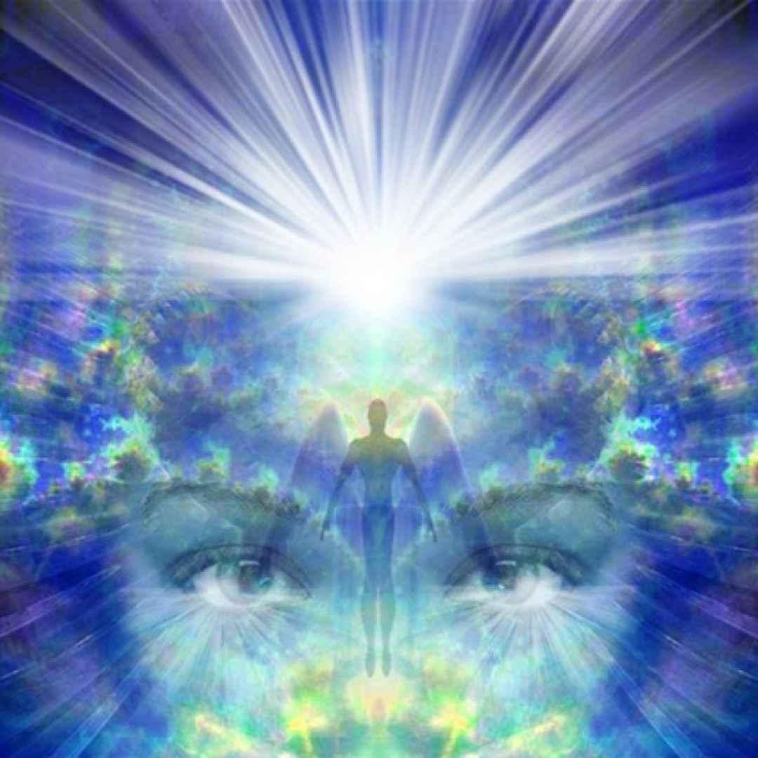 mago antheus magica  esoterismo
