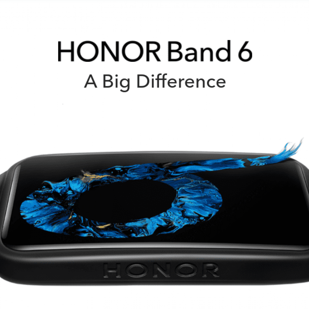 honor band 6  honor  smartband  huawei