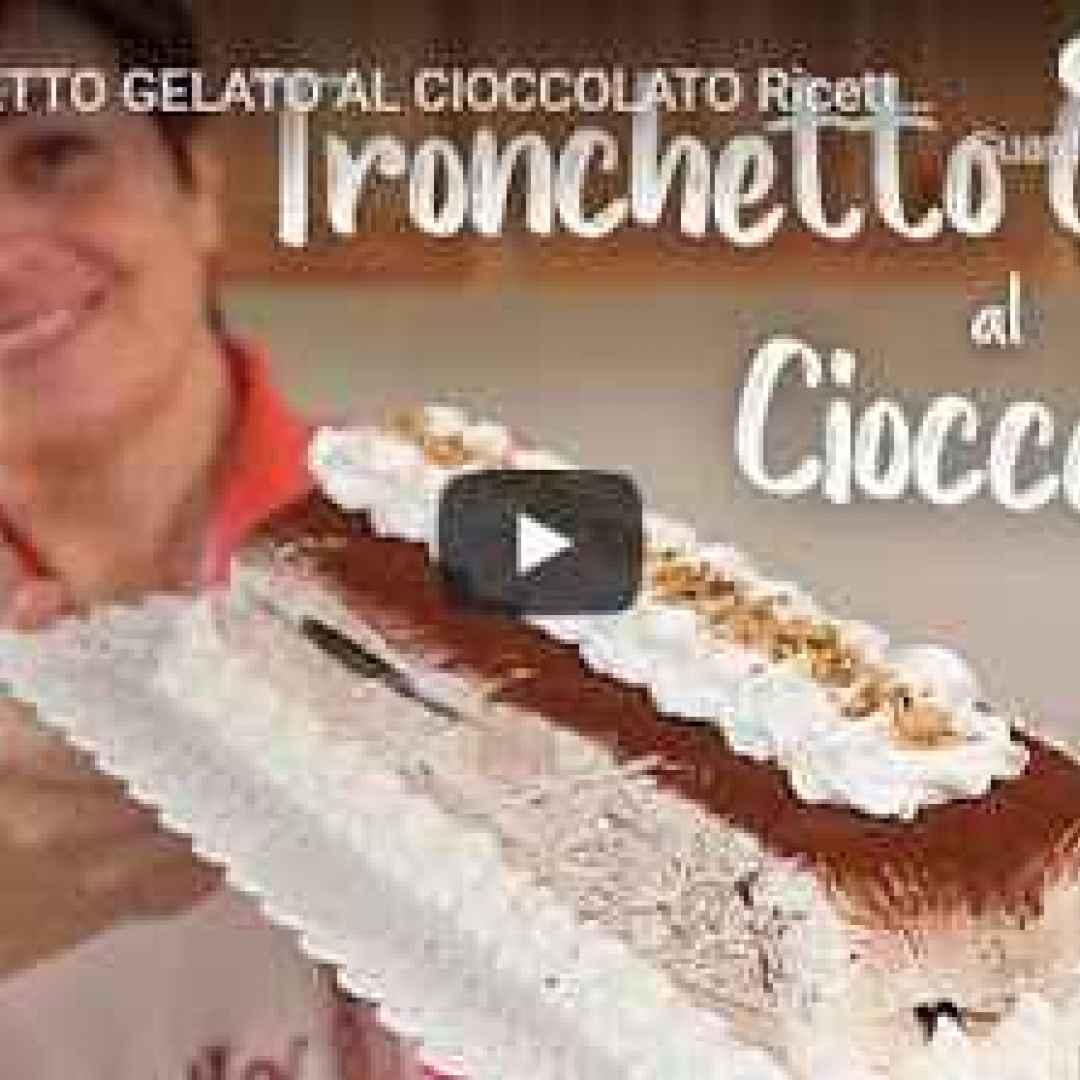 ricetta video cucina casa ricette italia