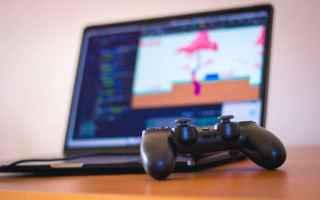 Giochi Online: giochi  browser games  flash  webgl
