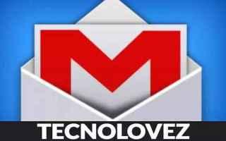 abilitare  notifiche desktop gmail