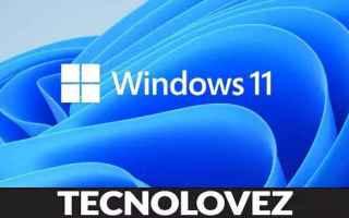 Come bypassare la verifica TPM 2.0 <br />Ritorniamo a parlare di windows 11 , dopo aver visto come