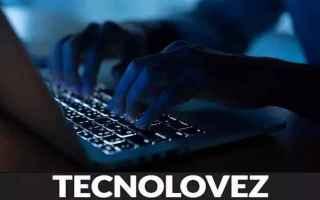 Internet: controllare sicurezza connessione