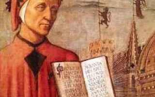 Cultura: cultura  storia  libri