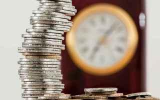 Borsa e Finanza: borsa dax notizie  figure di inversione