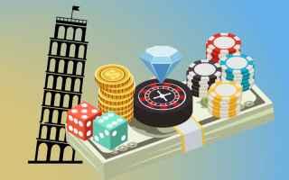 Giochi Online: Le migliori innovazioni in casino online