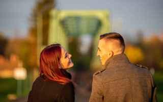 Amore e Coppia: dating  siti di incontri