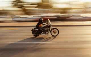 Moto: moto  pneumatici