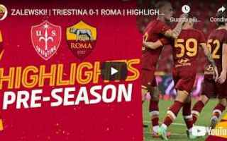 https://diggita.com/modules/auto_thumb/2021/07/21/1665831_triestina-roma-video-calcio_thumb.jpg