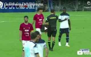 https://diggita.com/modules/auto_thumb/2021/07/24/1665877_lazio-triestina-video-calcio_thumb.jpg
