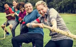 Salute: lower back pain treatment