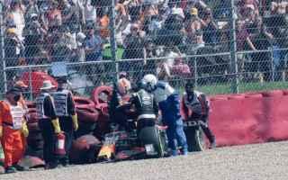 Formula 1: formula 1  verstappen  hamilton