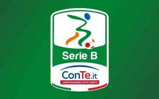 Serie B: serie b