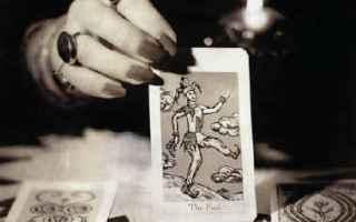 Nel mondo egiziano la magia era '' unattività quotidiana''. Veniva usata da tutte le classi