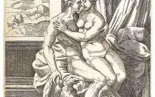 Cultura: alcmena  anfitrione  atena  era  eracle