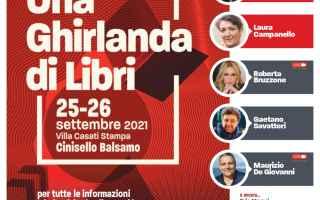 Libri: #libri   #cultura   #eventi   #milano